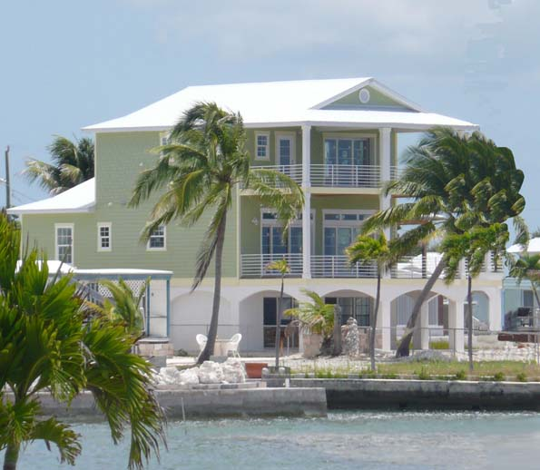 Modular Home Modular Homes Of The Florida Keys Inc